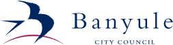 logo-banyule