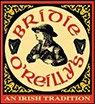 logo-birdie-o-reillys