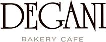 logo-degani-bakery