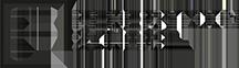 logo-federation-square-b