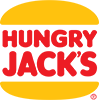 logo-hungry-jack